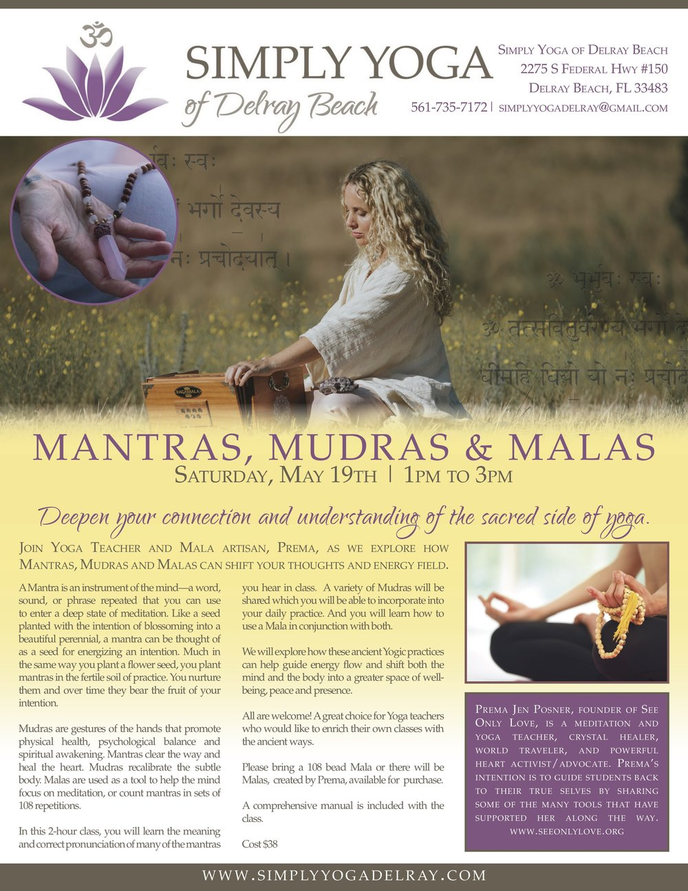 Mantras, Mudras, and Malas  Simply Yoga of Delray Beach.jpg