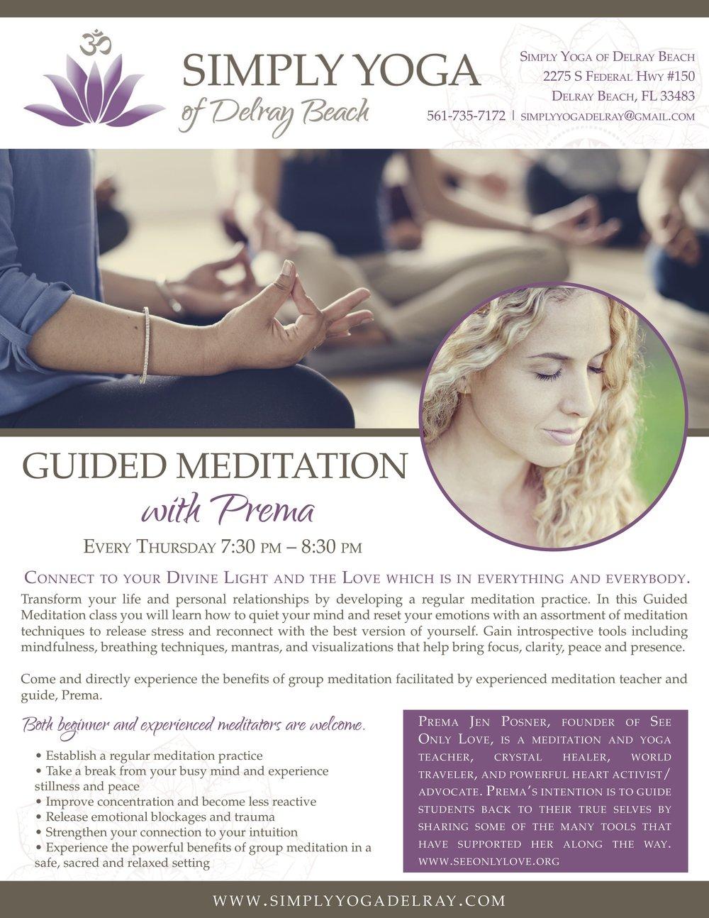 SYDRB Guided Meditation Flyer 8.5x11 FINAL no crops.jpg