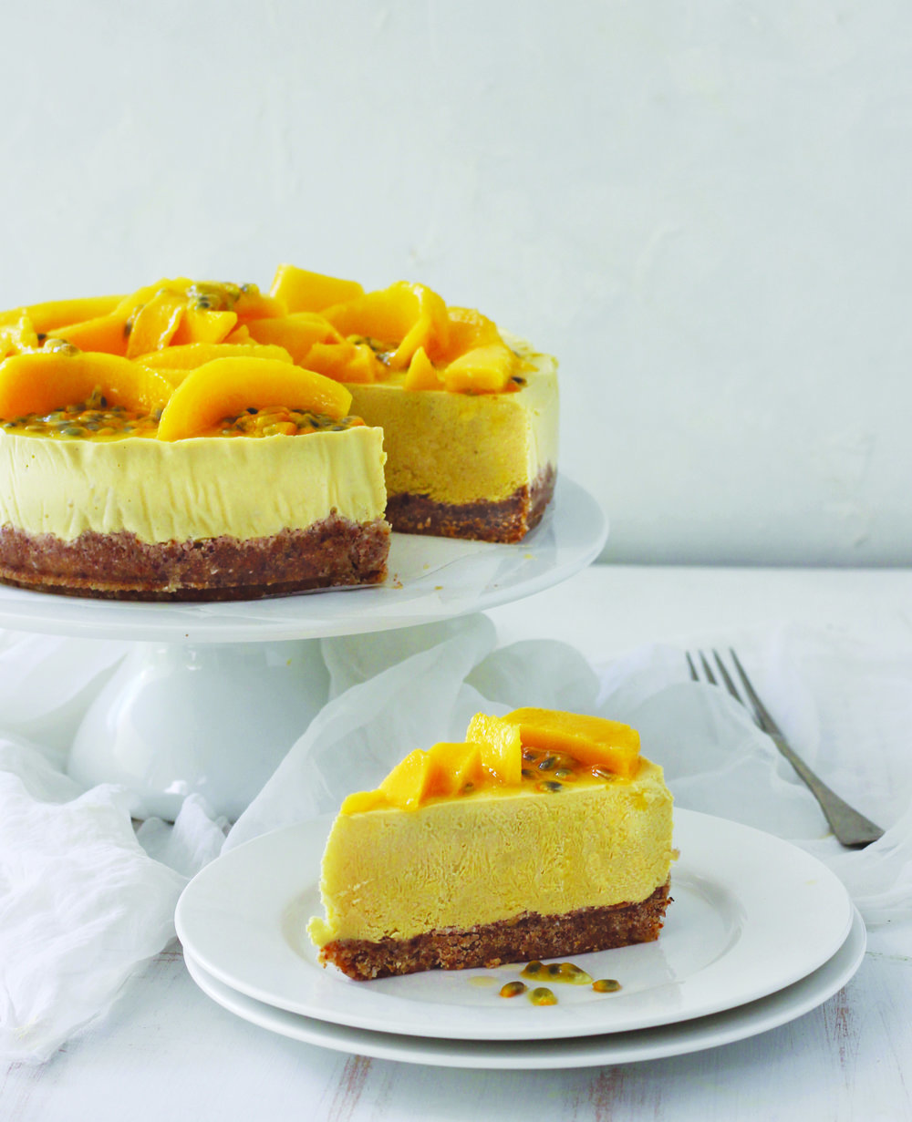 Mango Cheesecake_V21.jpg