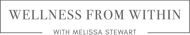 Melissa Stewart - Wellness from Withing Web Logo 720x250.jpg