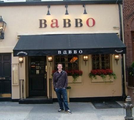 babbo.jpg