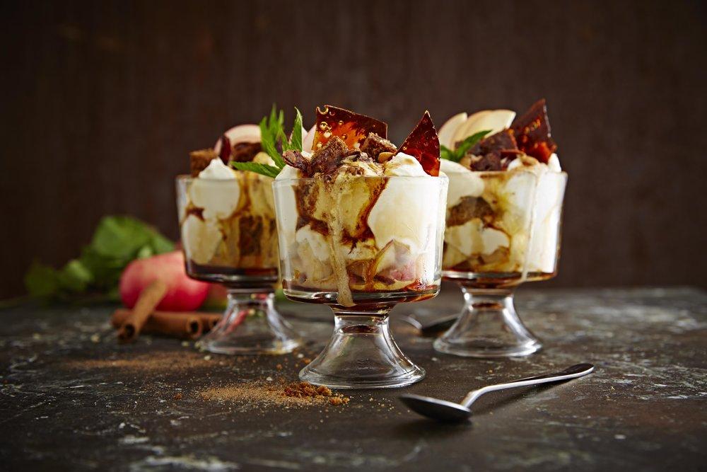 Recipe Card Ice Cream Sundae 14.jpg