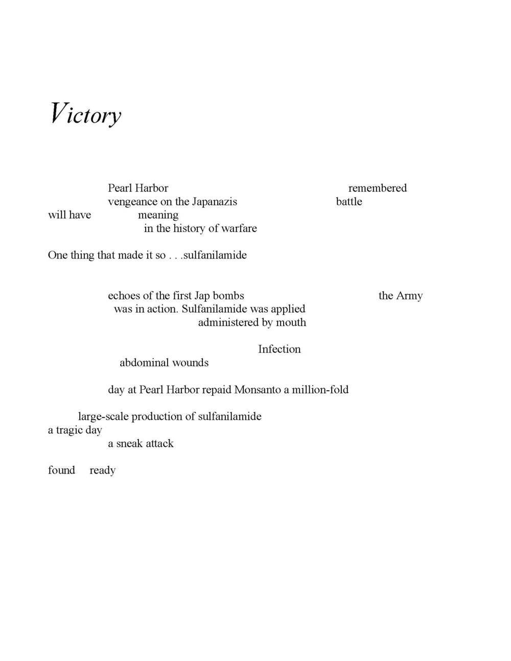 Victory_text.jpg