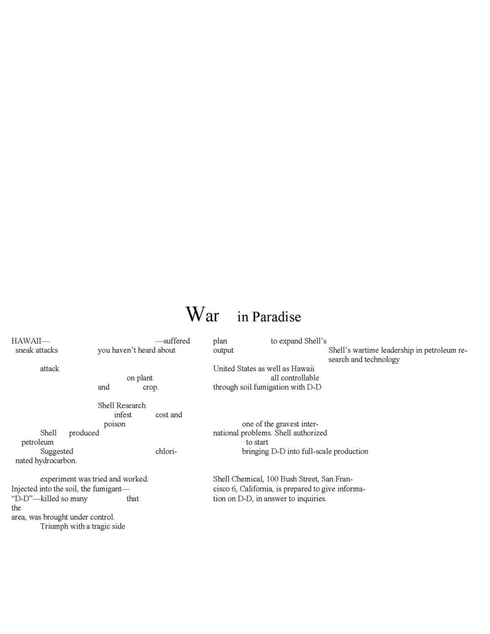 WarinParadise_text_Page_1.jpg