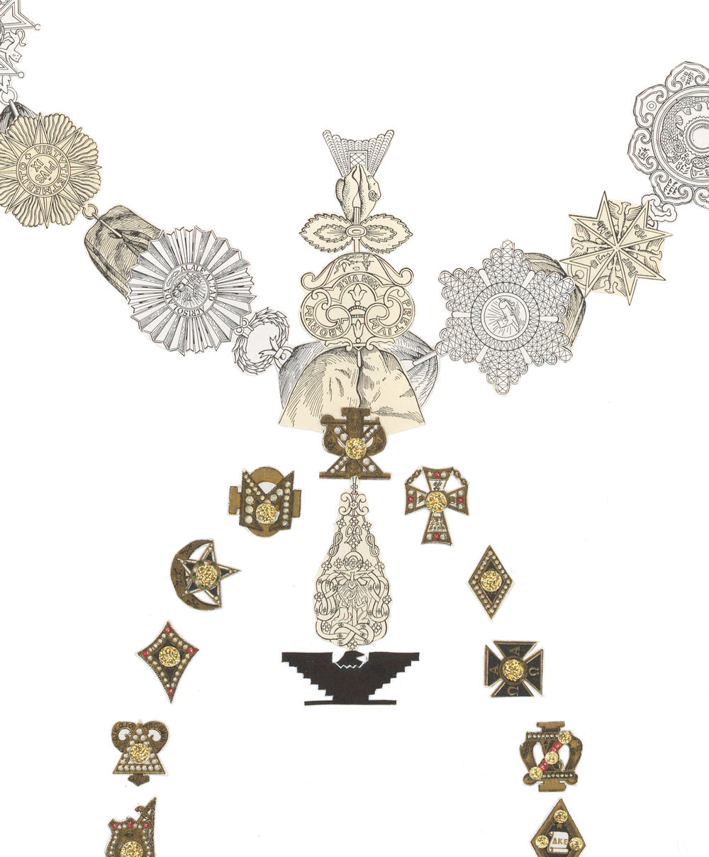 Necklace of Adornment_crop.jpg