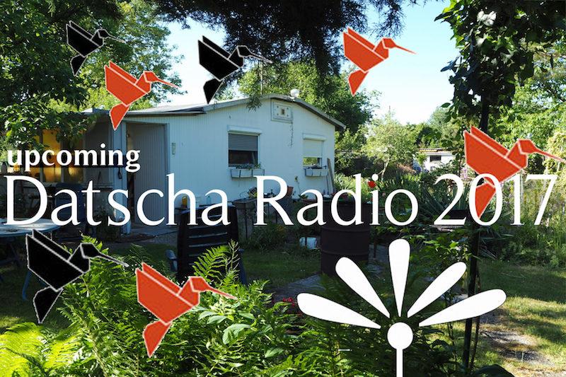 datscha-neu1k-1800x1199.jpg