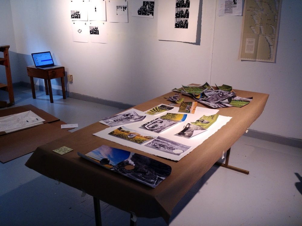 BMC studio.jpg