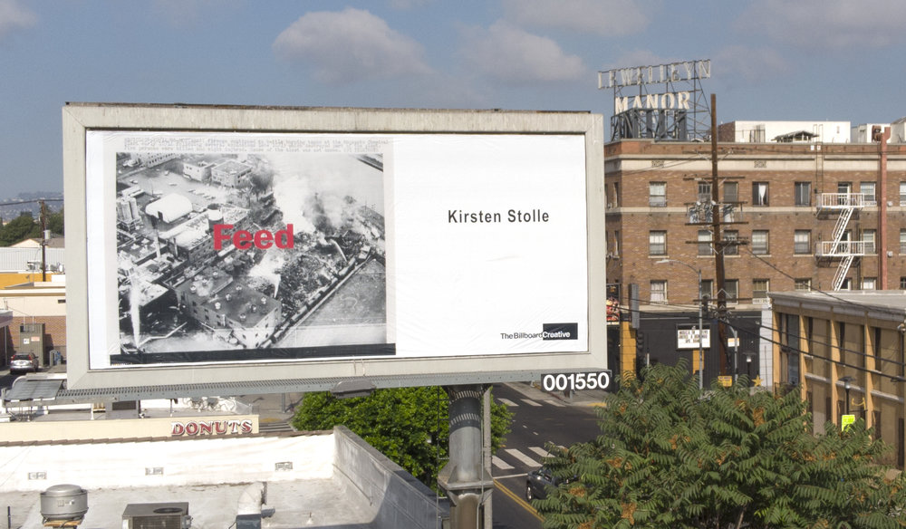 Kirsten Stolle_LA Billboard copy.jpg