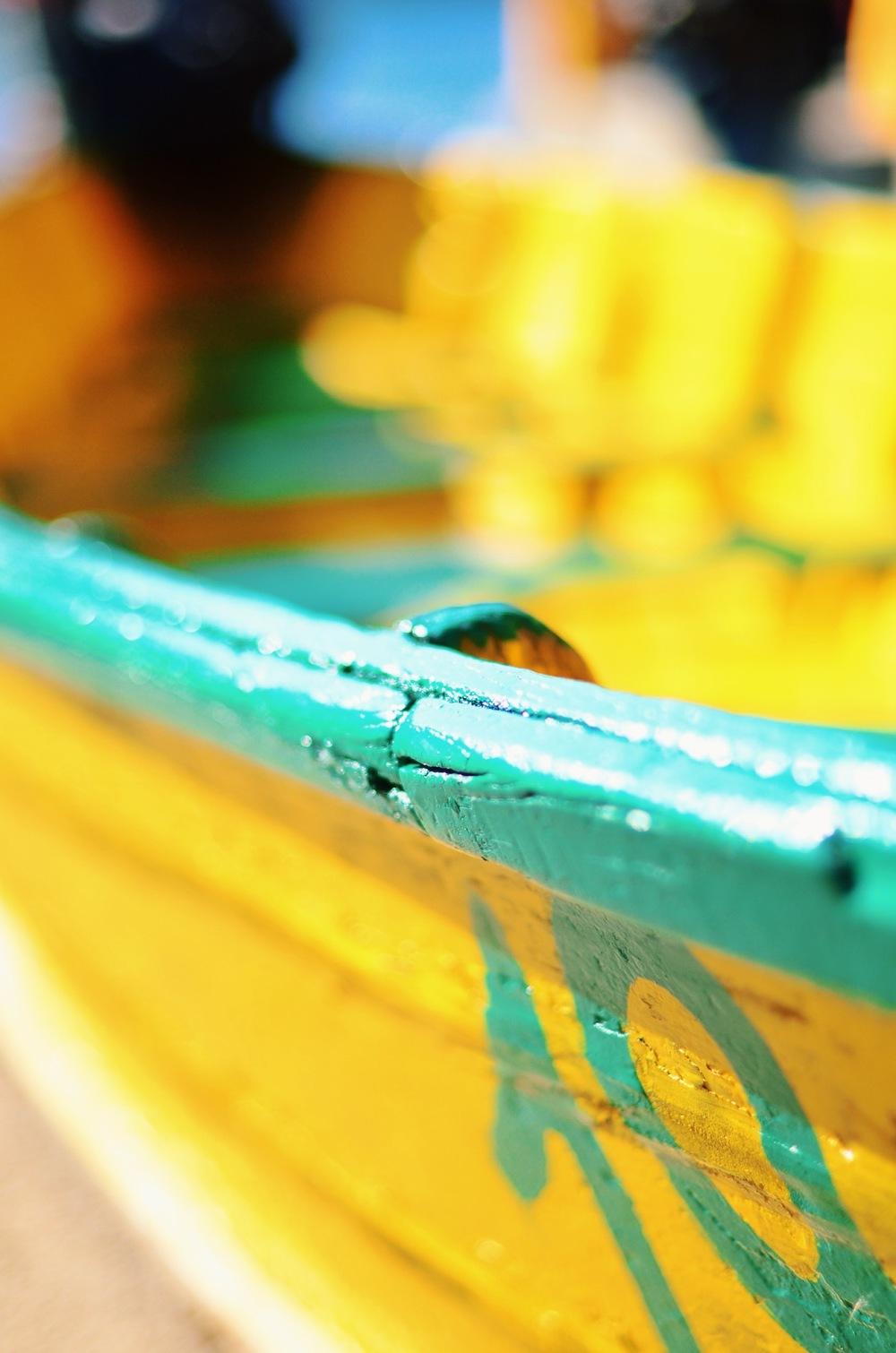 boatclose.JPG