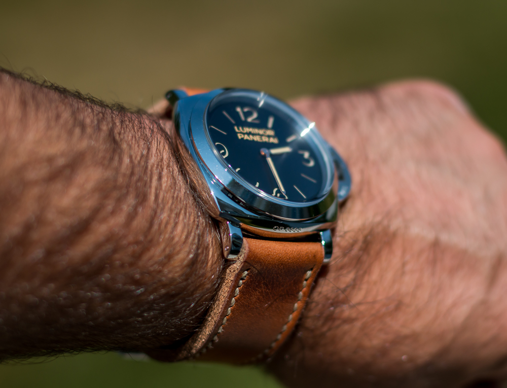 Current News Snpr Leather Works Amp Custom Watch Straps