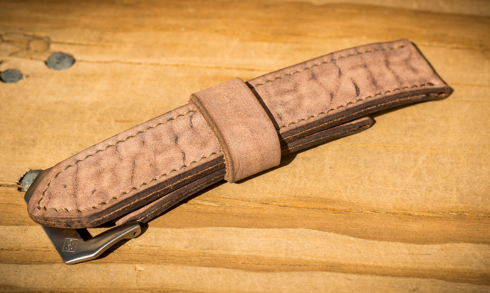 Shop Custom Hand Made Straps Snpr Leather Works Custom