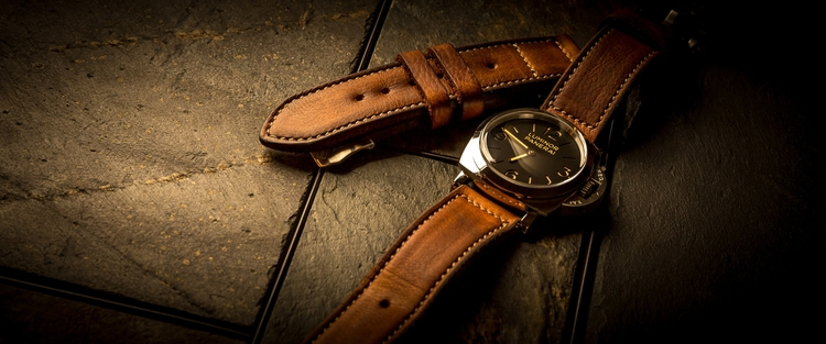6462265e80fa1c SNPR Leather Works TimeLapse. Source – https://youtu.be/smq7ubAw28w