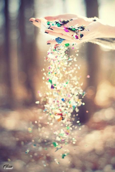 glitter graces.jpg