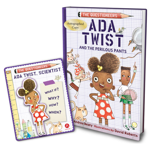 Ada Twist book and patch.jpg