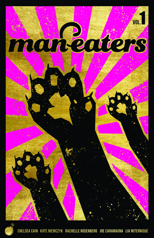 MAN-EATERS_TRADE#1_front_cover_IBD_foil sm.jpg