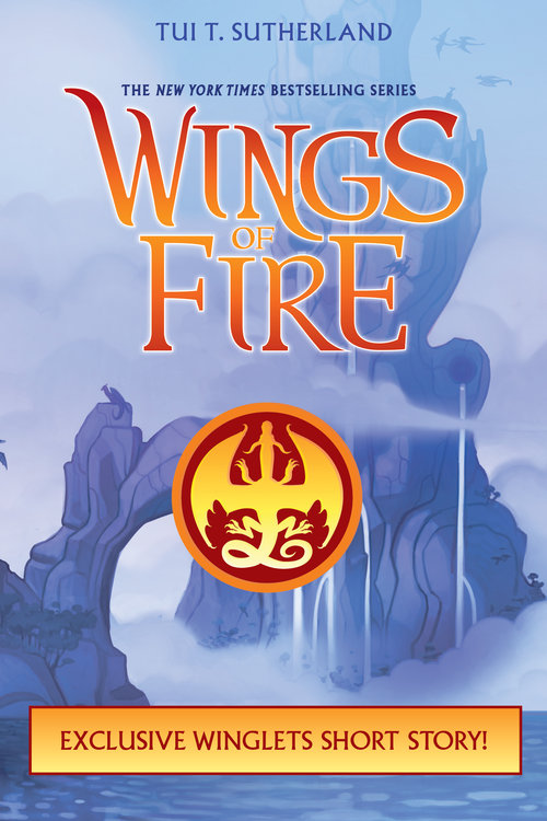 Wings of Fire placeholder.JPG