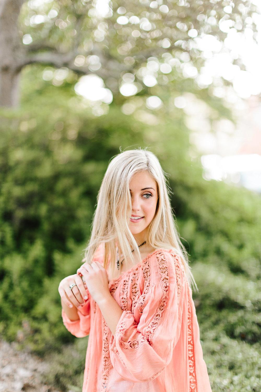 HeatherWallPhoto011heatherwallphoto_m5a0174.JPG