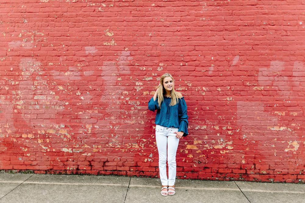HeatherWallPhoto039heatherwallphoto_m5a0400.JPG