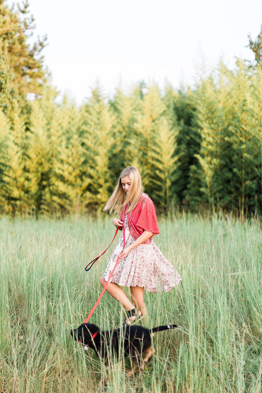 HeatherWallPhoto059heatherwallphoto_m5a0583.JPG