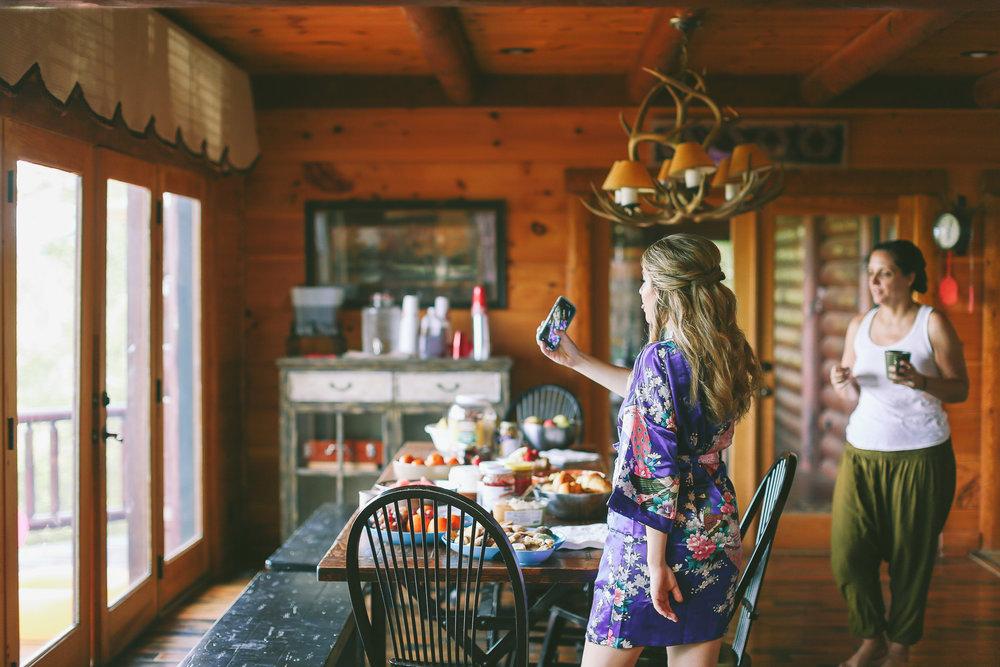 HeatherWallPhoto022heatherwallphoto9t7a9287.JPG