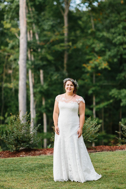 HeatherWallPhoto213heatherwallphoto_m5a8649.JPG