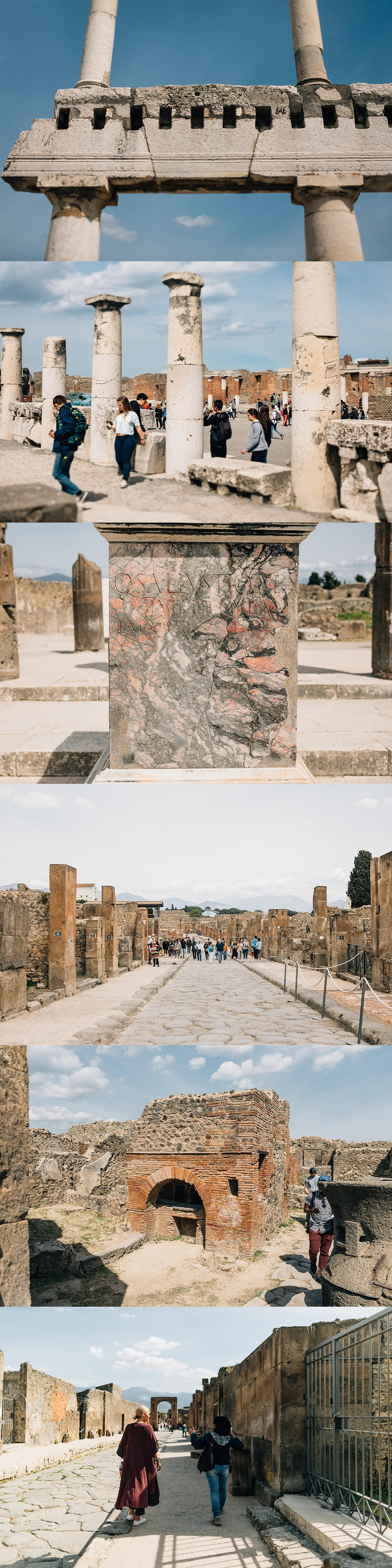 pompeii-private-tour.jpg