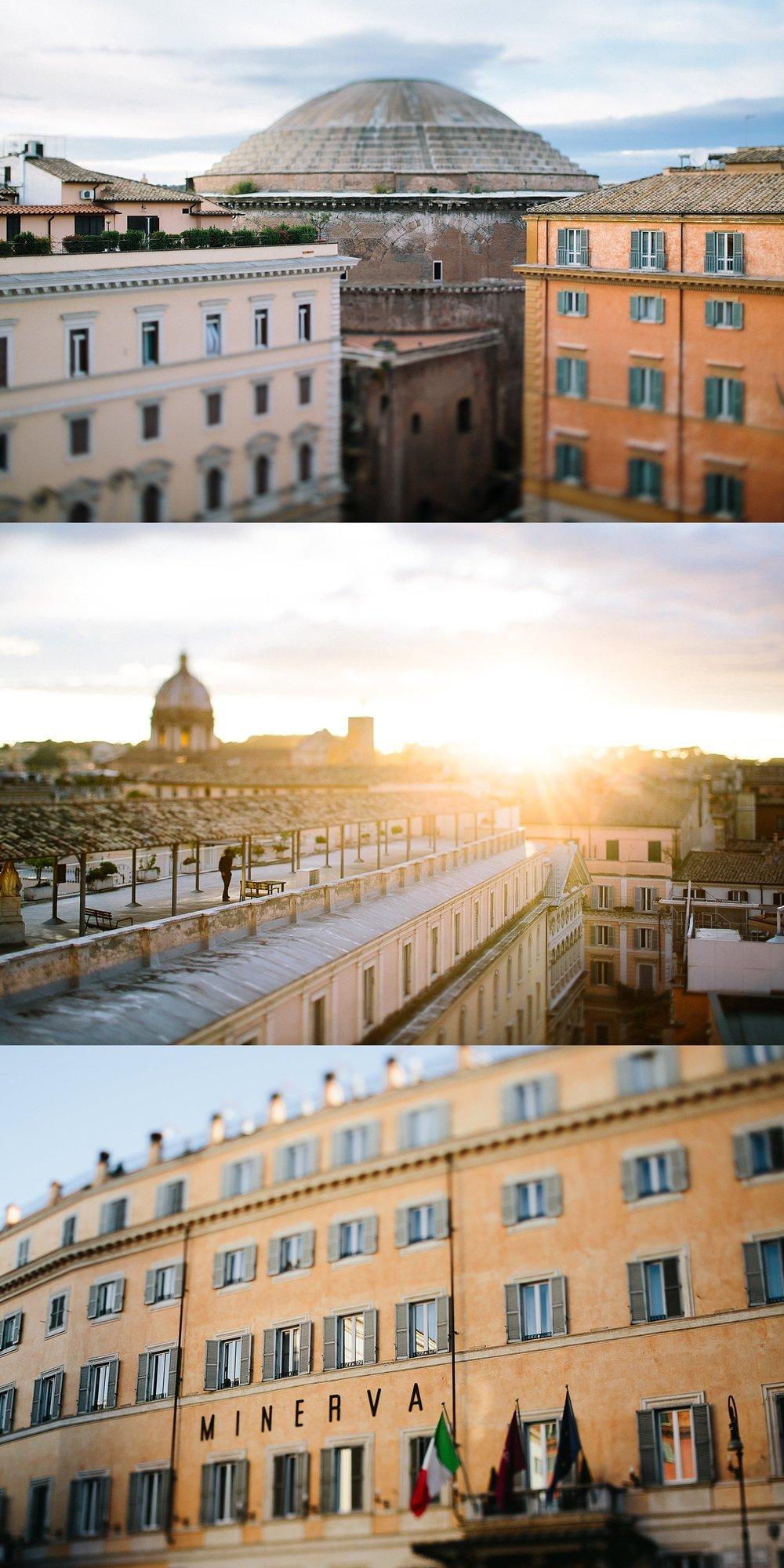 hotel-minerve-rome-italy.jpg