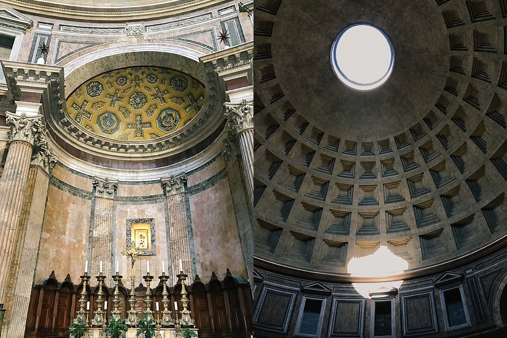 inside-pantheon.jpg