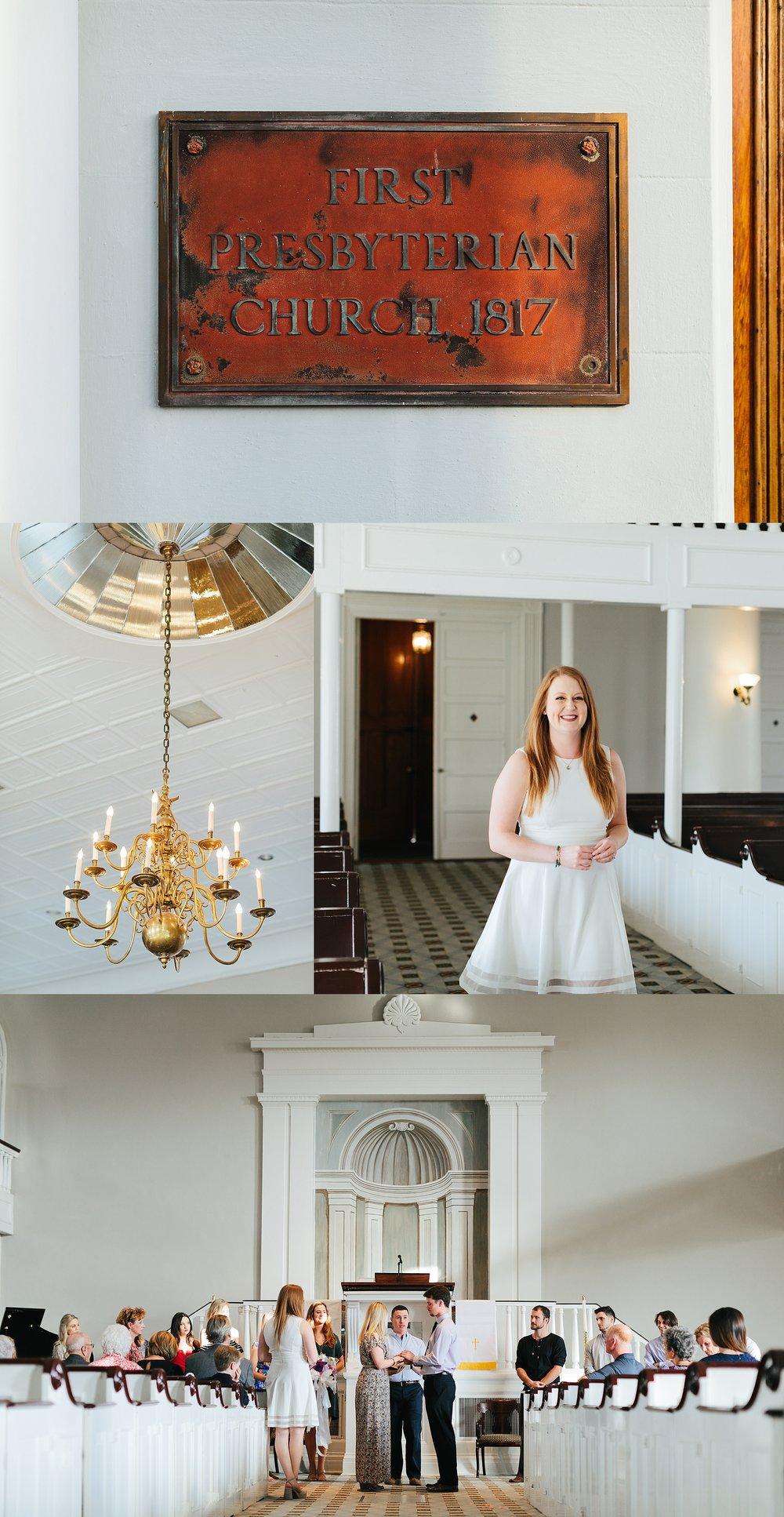 004-dunleith-natchez-mississippi-wedding