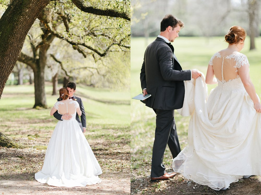 085-dunleith-natchez-mississippi-wedding-6Z9A8368March 17, 2018.jpg