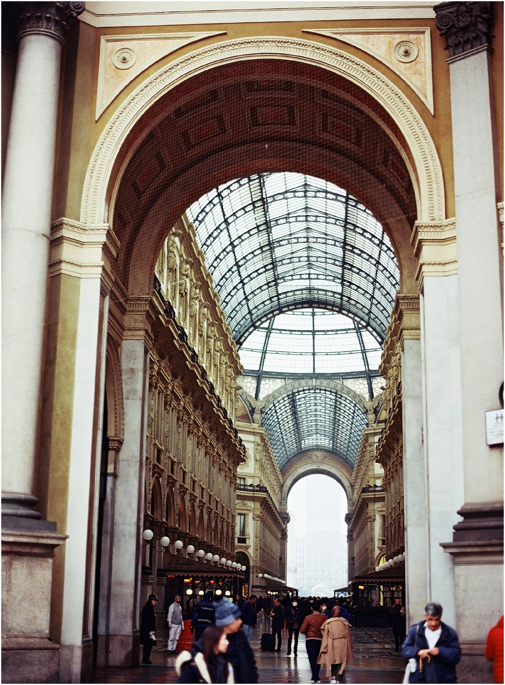 entrance-galleria.jpg