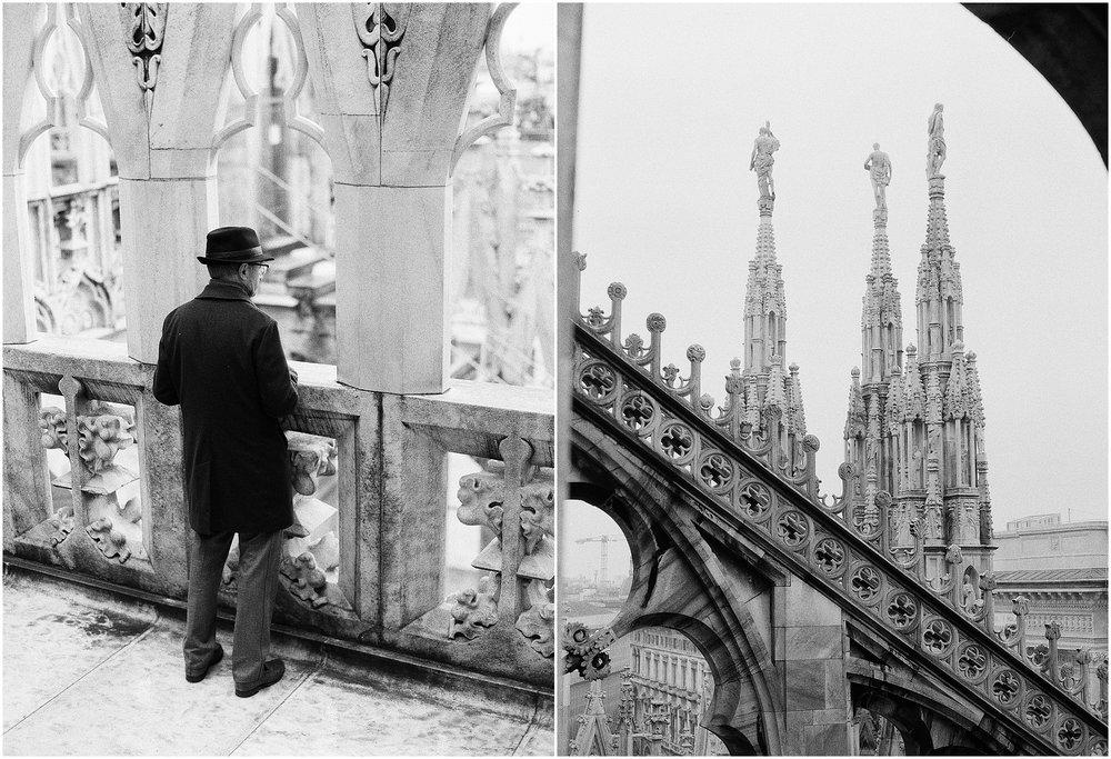 italian-style.jpg