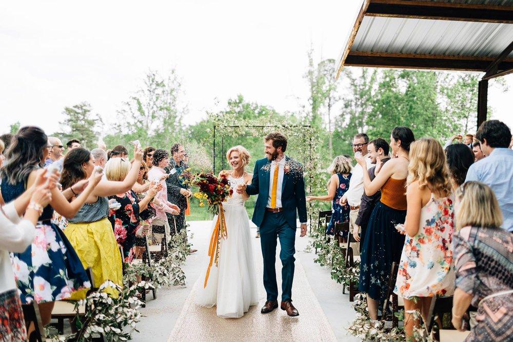 Canton, Ga Wedding Photographer