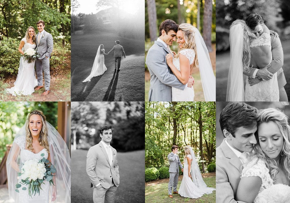 Carli + Jacob www.heatherwallphoto.com