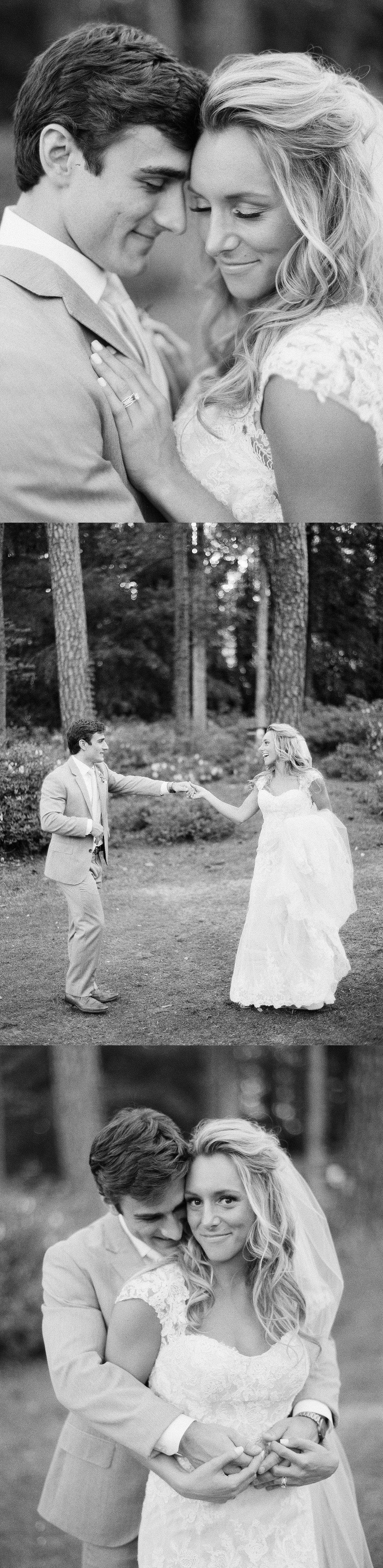 197country-club-johns-creek-wedding-anderson-.jpg
