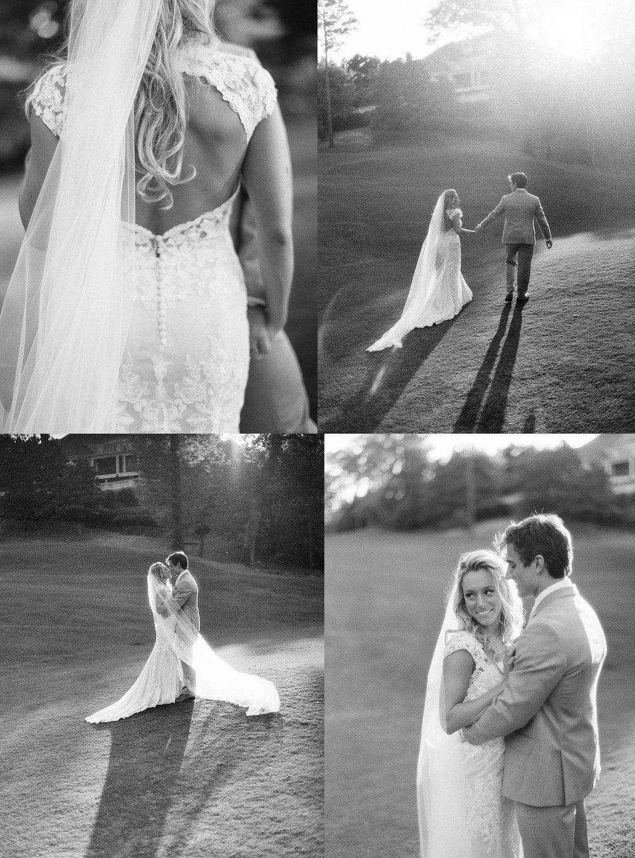 timeless-wedding-photographer