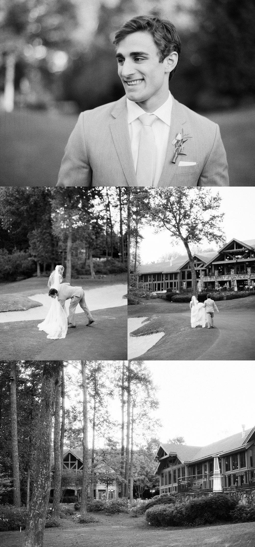 252country-club-johns-creek-wedding-anderson-.jpg
