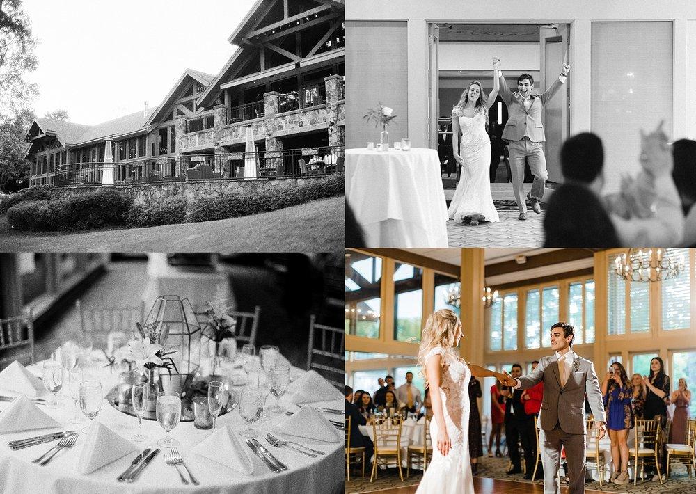 231country-club-johns-creek-wedding-anderson-.jpg