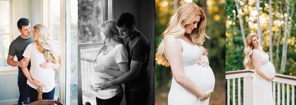 covington-ga-maternity-photographer