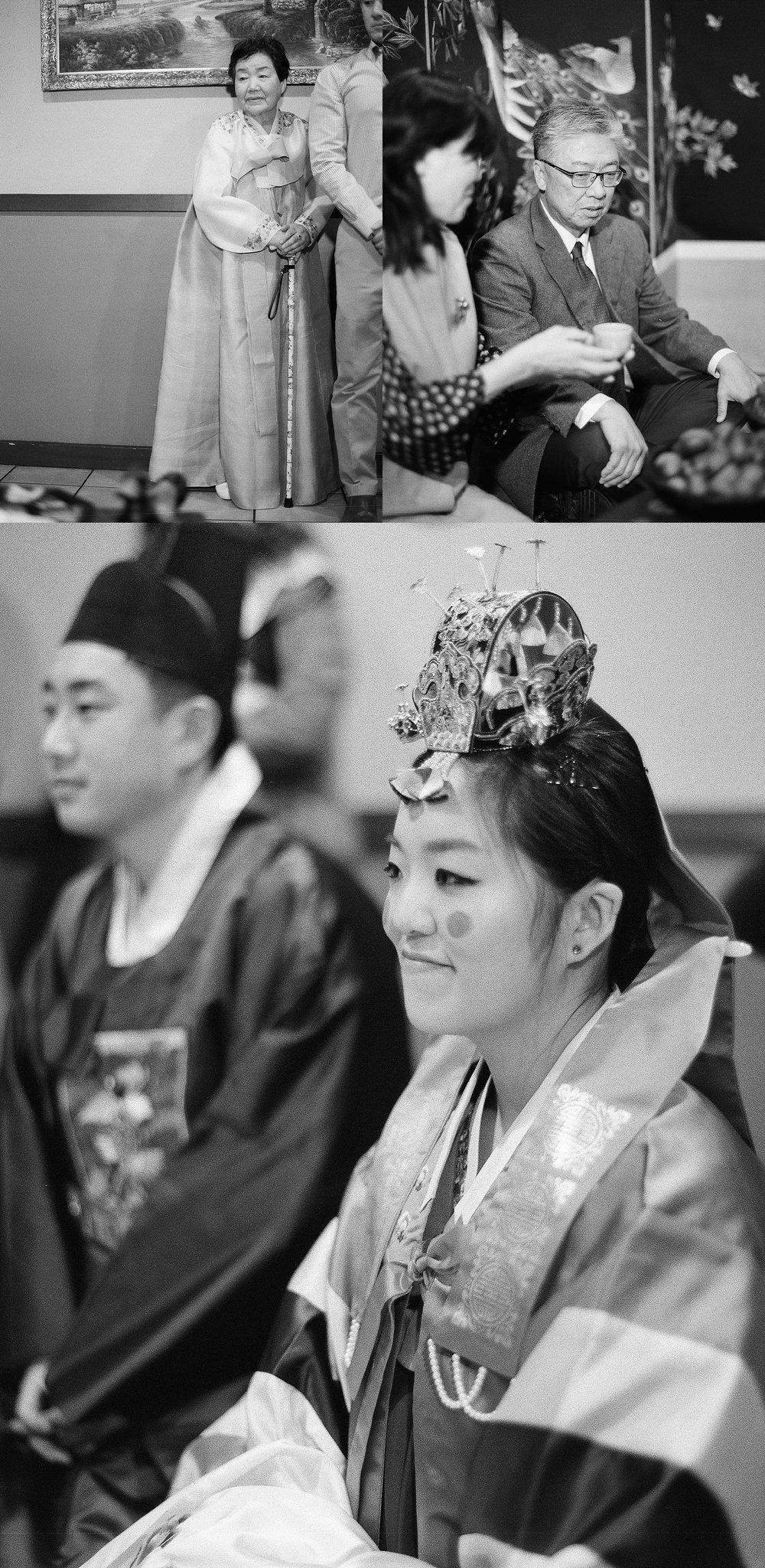woo-nam-jeong
