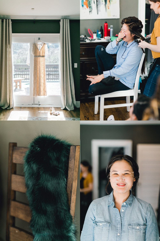 atlanta-bride-getting-ready