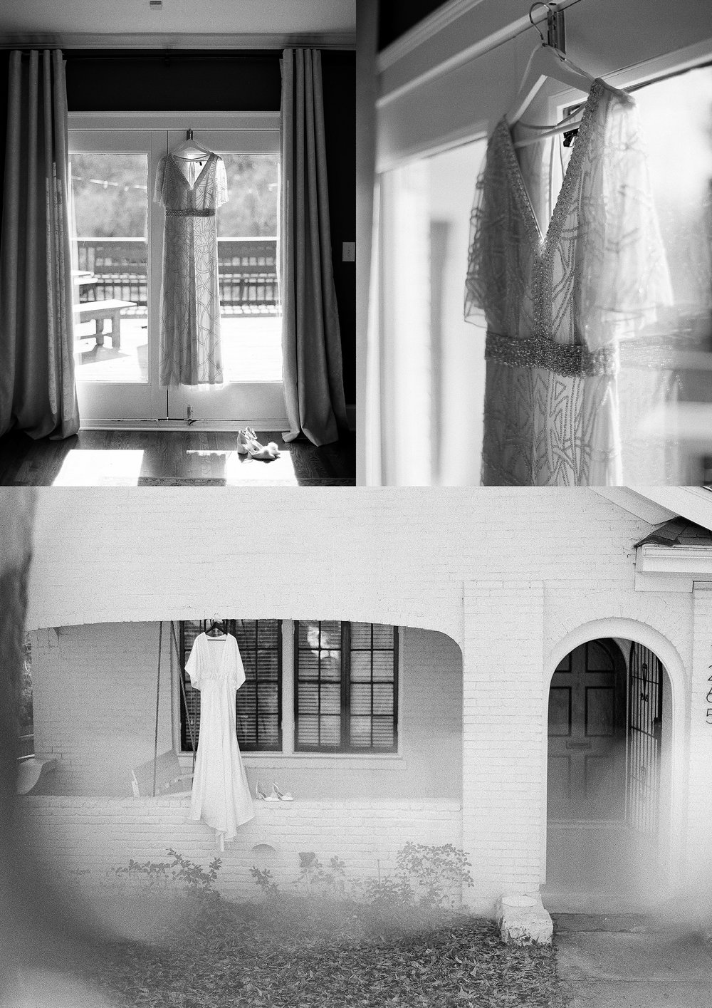 black-and-white-film