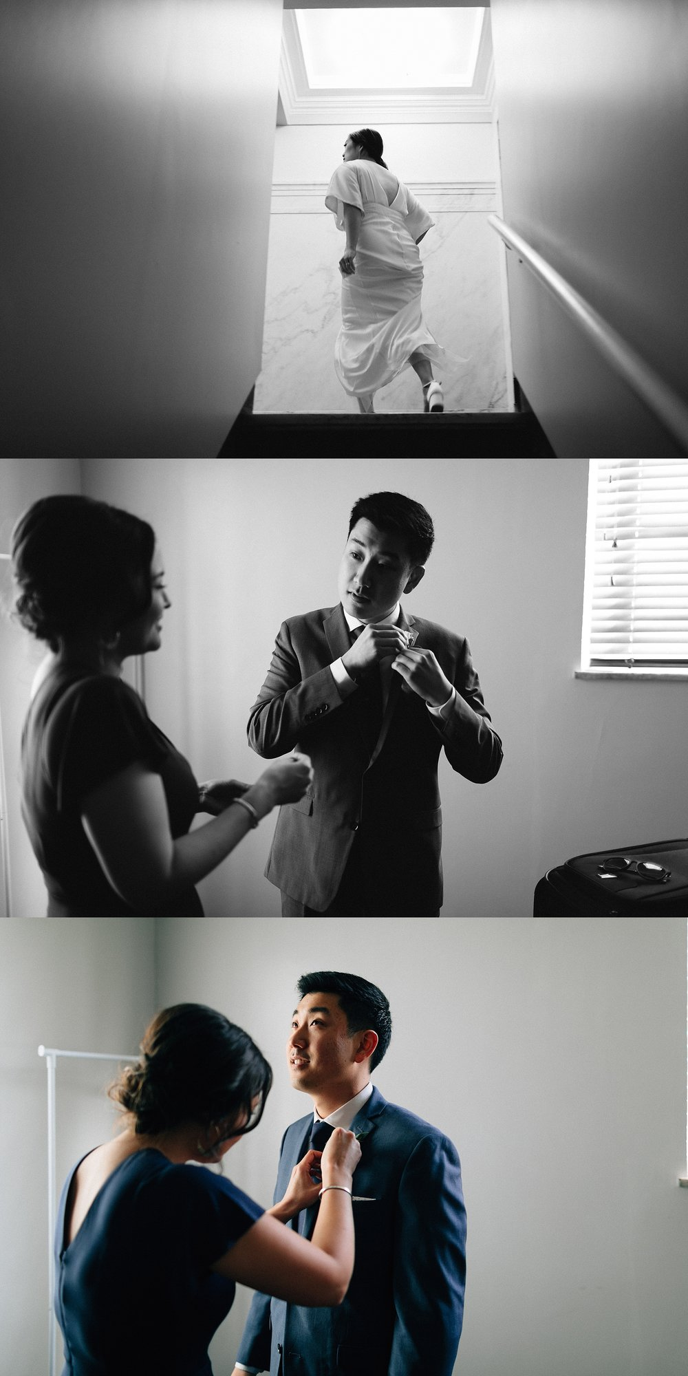 kangisahn-wedding