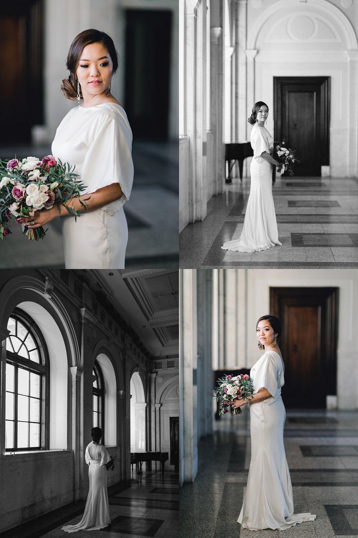 atlanta-bride