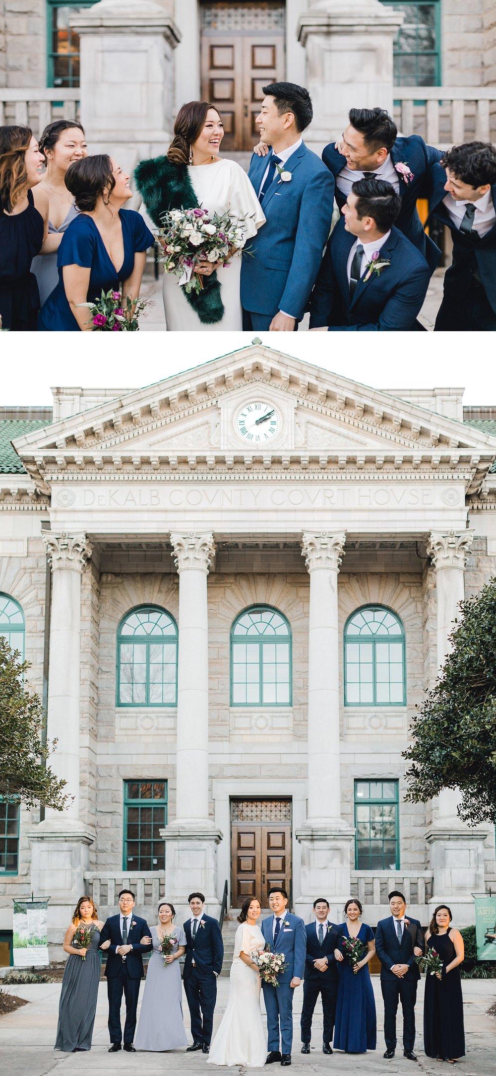 traditional-korean-wedding