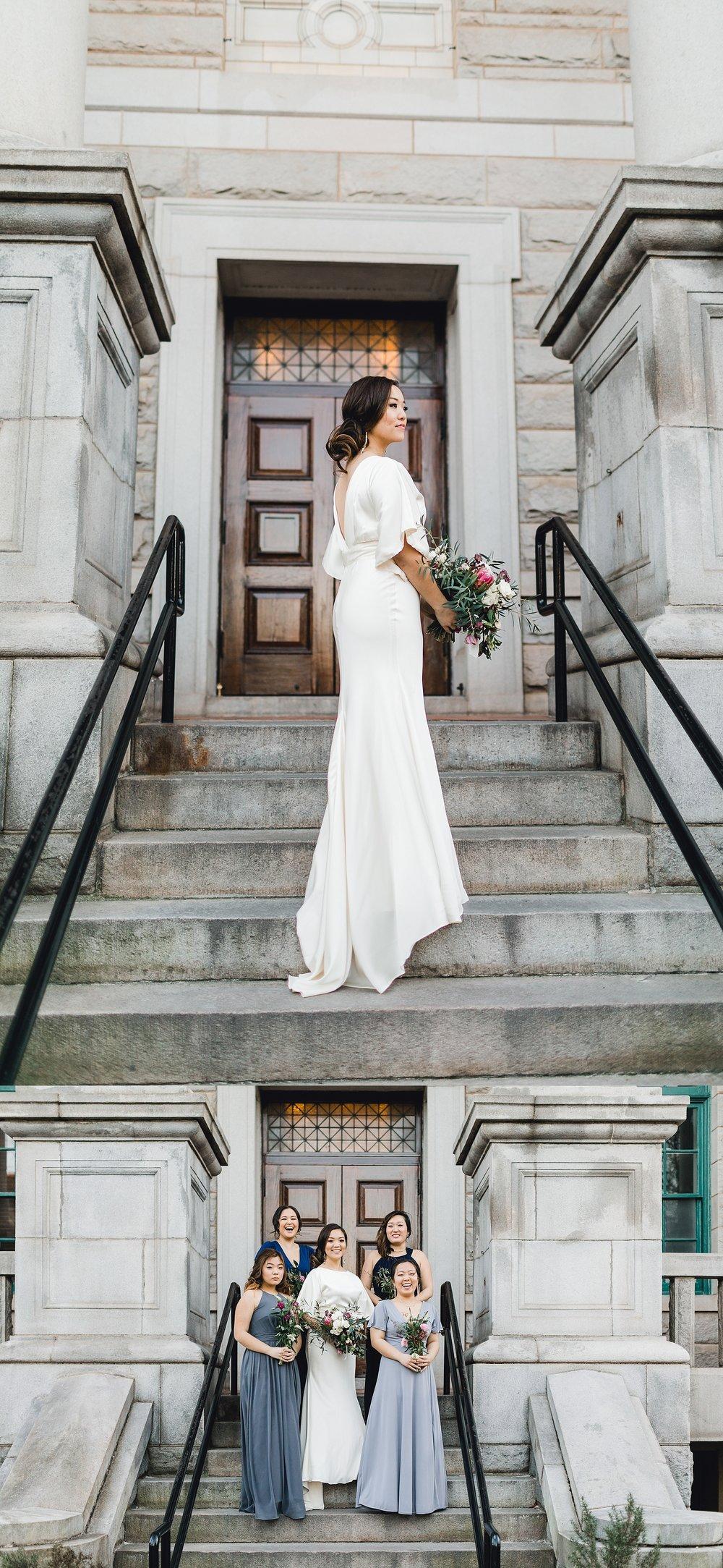 asos-BHLDN-bride