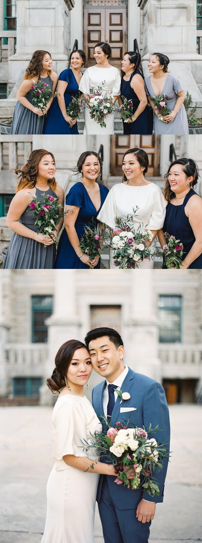 dectur-wedding-photographer