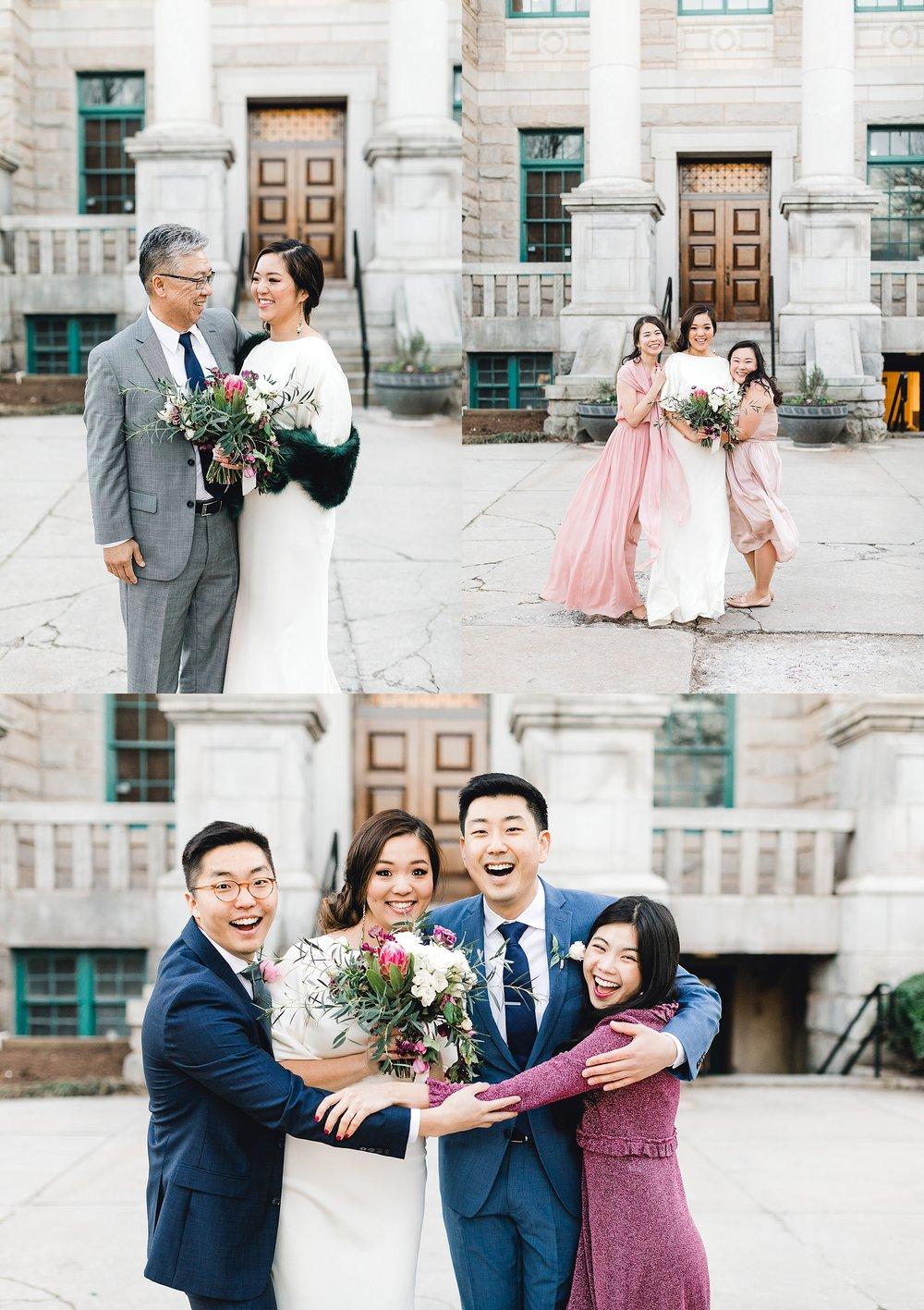 122dekalb-historic-court-house-wedding-.jpg