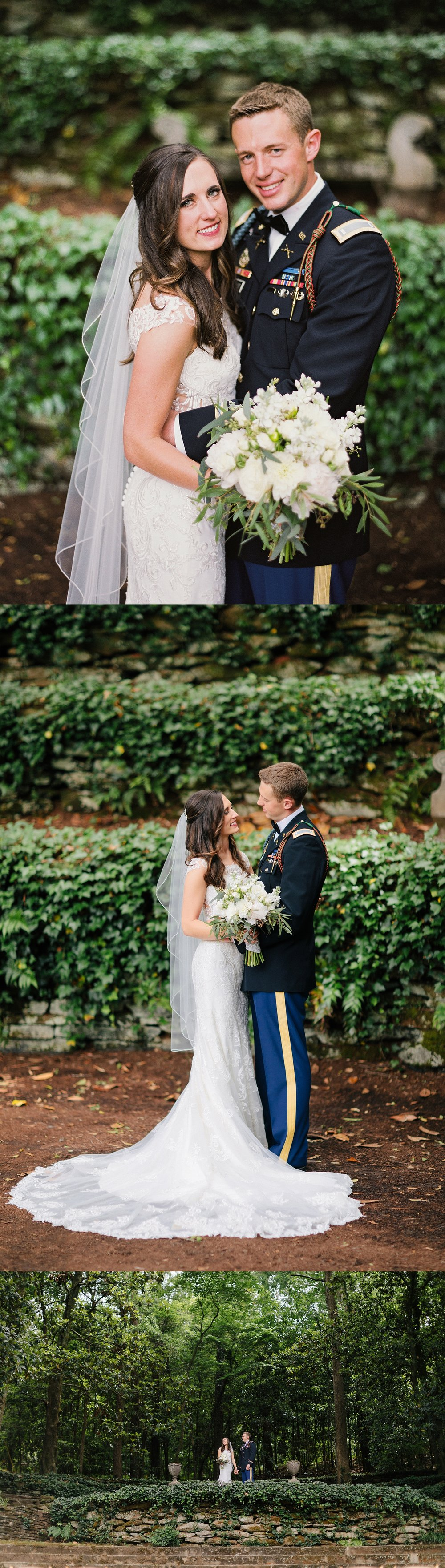 atlanta-southern-garden-wedding