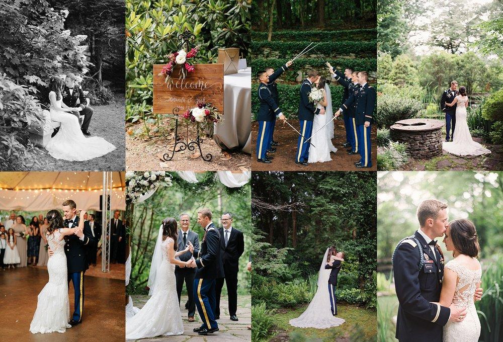 dunaway-gardens-wedding